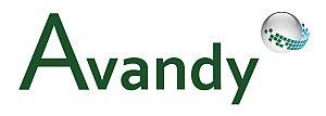 Avandy GmbH