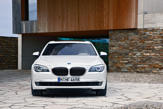 (Image: BMW Group)