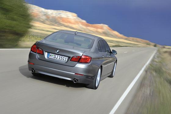 (Photo: BMW)